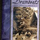 Joseph F Conley:   Drumbeats that changed the world  a history of the Regions Beyond Missionary Unio