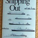 Alan E Spears:   Shipping out
