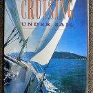 Don Dodds:   Modern cruising under sail