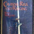 Ross Norgrove:   Cruising rigs and rigging