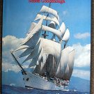 Simon Goodenough:   Sailing ships