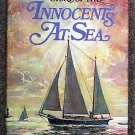 James A McCracken:   Innocents at sea