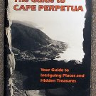 David E  M Bucy, Mary McCauley Bucy:   The guide to Cape Perpetua