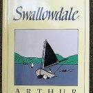 Arthur Ransome:   Swallowdale