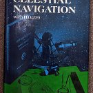 Frederick Graves:   Successful celestial navigation with H.O. 229