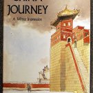 Malcolm Purvis:   China journey