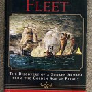 Barry Clifford:   The lost fleet  the discovery of a sunken armada from the golden age of piracy