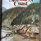 Howard White, Jim Spilsbury:   Spilsbury's coast  pioneer years in the wet West