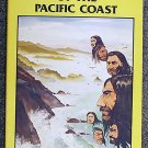 Vinson Brown:   Native Americans of the Pacific coast  peoples of the sea wind