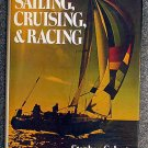 Stephen Colgate:   Fundamentals of sailing, cruising, and racing