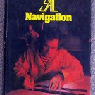 Charles Mason:   The Best of Sail navigation