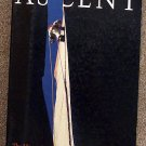 Allen Steck, Steve Roper:   Ascent, the mountaineering experience in word and image
