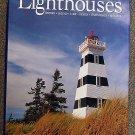 Samuel Willard Crompton, Michael J Rhein:   The ultimate book of lighthouses  history, legend, lore,