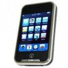 V-Touch 8GB MP3/MP4/Camera/2.8