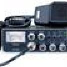 GALAXY DX 919 DX919 40-Channel Mobile CB Radio NEW