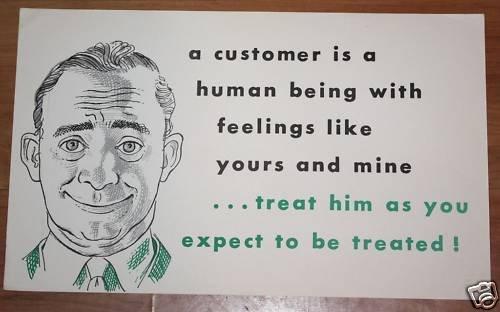 Vintage 1950s Mid Century Auto Advertising Poster 5