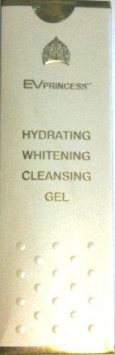 EV-PRINCESS Hydrating Whitening Cleansing Gel