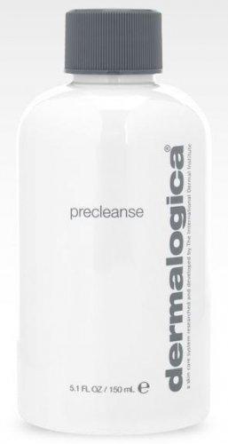 Dermalogica~PreCleanse [5.1 oz / 150 mL]