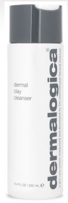Dermalogica~Dermal Clay Cleanser [16.9 oz / 500 ml]