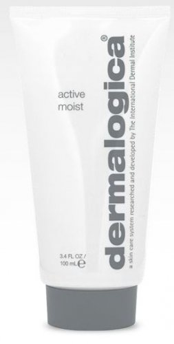 Dermalogica~Active Moist [1.7 oz / 50 mL]