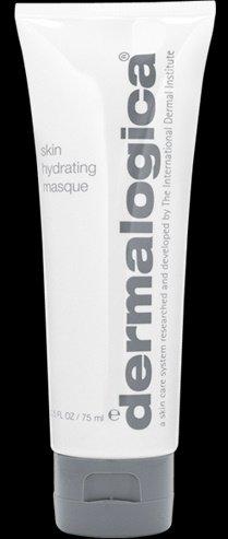 Dermalogica~  Skin hydrating masque [All skin type] 2.5 oz