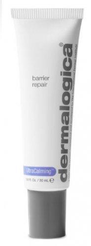 Dermalogica~Barrier Repair [1 oz]