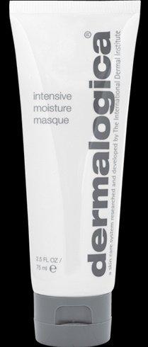 Dermalogica~ intensive moisture masque [Drier or prematurely-aging skin] 2.5 oz