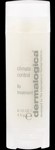 Dermalogica ~ Climate control lip treatment [sensitive skin] 0.15 oz (9 total)