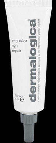 Dermalogica ~  Intensive eye repair [Drier or prematurely-aging skin] / 0.5 oz