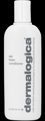 Dermalogica ~ Silk finish conditioner/8 oz  [All skin conditions]