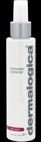 Dermalogica ~ AGE smart -Antioxidant hydramist/5.1 oz [Mature or prematurely-aging skin]
