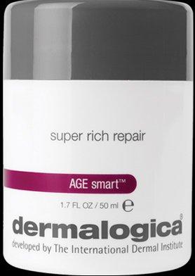 Dermalogica ~ AGE smart - super rich repair / 1.7 oz