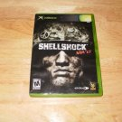 ShellShock Nam '67 - Xbox - Complete CIB