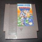 Cyberball - Nintendo NES