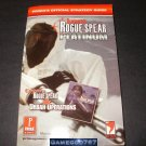 Tom Clancy's Rainbow Six Rogue Spear - Prima's Official Strategy Guide