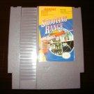 Shooting Range - Nintendo NES