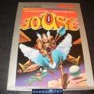 Joust - Atari 2600 - New Factory Sealed