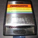 Moonsweeper - Atari 2600