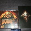 Doom 3 - Windows PC - With Jewel Case & Manual