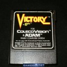 Victory - Colecovision