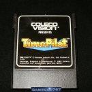 Time Pilot - Colecovision