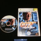 007 NightFire - Xbox - With Box