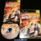L.A. Rush - Xbox - Complete CIB