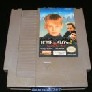 Home Alone 2 - Nintendo NES