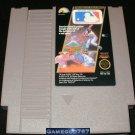 Major League Baseball - Nintendo NES