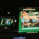 Pitfall! - Mattel Intellivision - Complete CIB