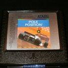 Pole Position - Atari 5200