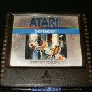 Defender - Atari 5200