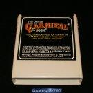 Carnival - Atari 2600