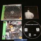 Grand Theft Auto 2 - Sony PS1 - Complete CIB